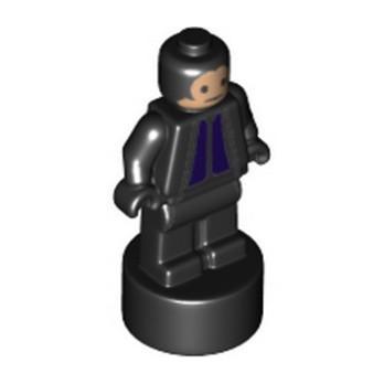 Microfigure Lego® Harry Potter - Severus Snape