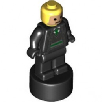Microfigure Lego® Harry Potter - Draco Malfoy