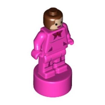 Microfigure Lego® Harry Potter - Dolores Umbridge