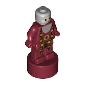 Microfigure Lego® Harry Potter - Albus Dumbledore