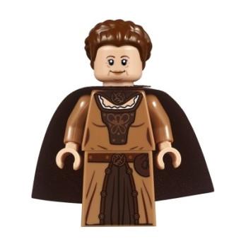 Minifigure Lego® Harry Potter - Helga Hufflepuff