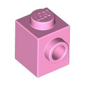 LEGO 4621554 - BRIQUE 1X1 -...