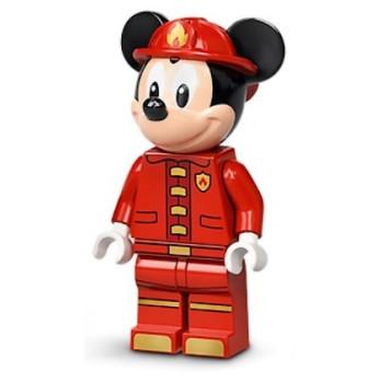 Minifigure Lego® Disney - Mickey