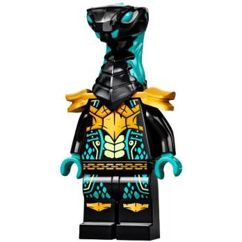 Minifigure Lego® Ninjago - Maaray