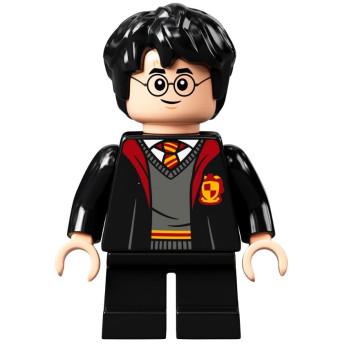 Minifigure LEGO® Harry Potter