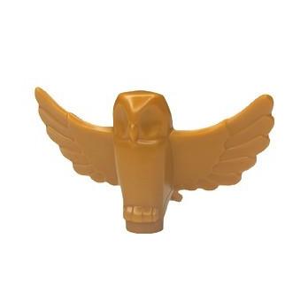 LEGO 6352684 HOGWARTS - WARM GOLD