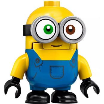Minifigure Lego® Minions - Bob