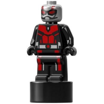 Microfigure Lego® Marvel  - Ant-Man
