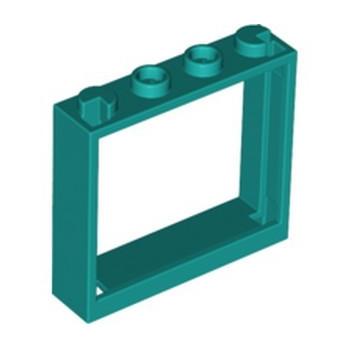 LEGO 6222972 FENETRE 1X4X3...