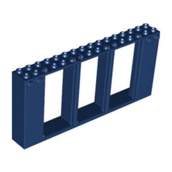 LEGO 6343715 DOOR / WINDOW...