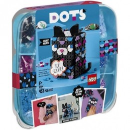 LEGO® DOTS 41924 - Support...