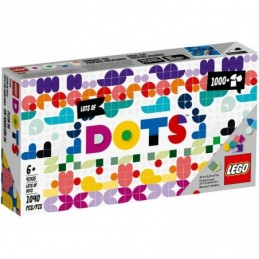 LEGO® Dots 41935 - Lots of...