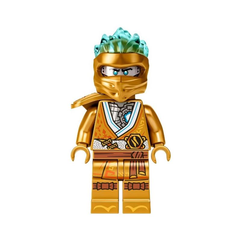 Minifigure Lego® Ninjago Legacy - Zane