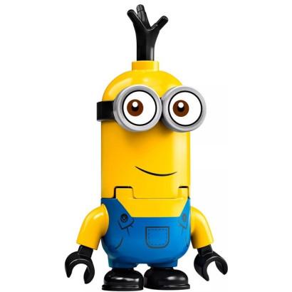 Minifigure Lego® Minions - Kevin