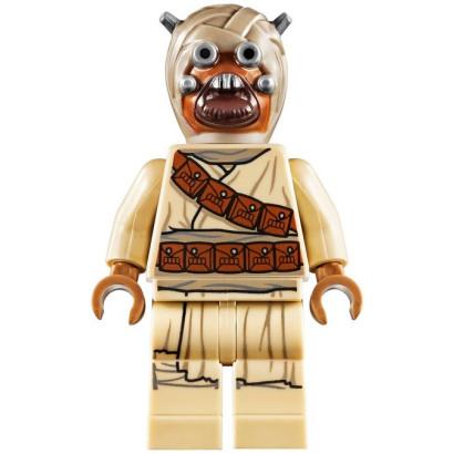 Minifigure Lego® Star Wars - Tusken Raider™