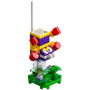 Minifigure LEGO® SUPER MARIO™