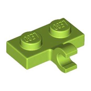 LEGO 6334046 PLATE 1X2 W. 1...