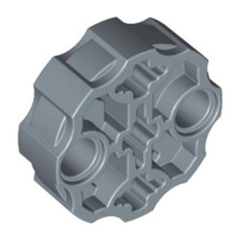 LEGO 6307957 WEAPON BARREL...