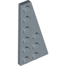 LEGO 6307958 RIGHT PLATE...