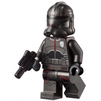 Minifigure LEGO® Star Wars...
