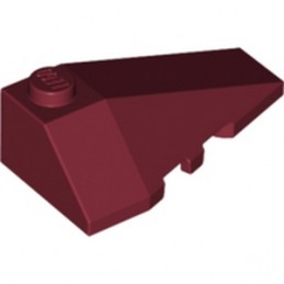 LEGO 6224132 RIGHT ROOF...