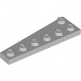 LEGO 6344703 RIGHT PLATE,...