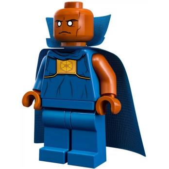 Minifigure LEGO® Super...