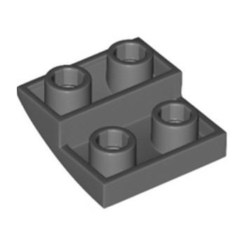 LEGO 6344820 BRICK 2X2X2/3,...