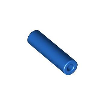 LEGO 6352204 PNEUMATIC TUBE 16MM - BLUE
