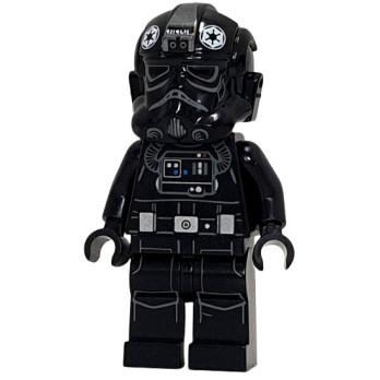 Minifigure LEGO® : Star Wars - Imperial Pilot