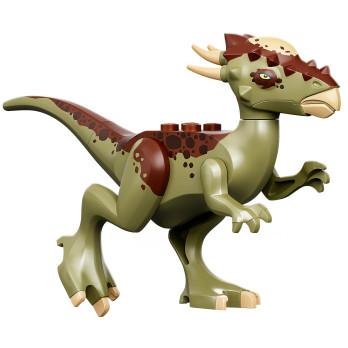 Minifigure Lego® Jurassic World - Dinosaur Stygimoloch
