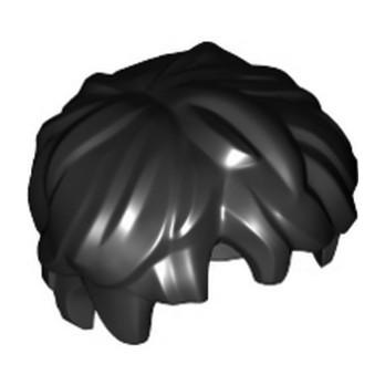 LEGO 6233922 HARRY POTTER HAIR - BLACK
