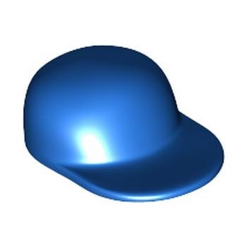 LEGO 448523 CAP - BLUE