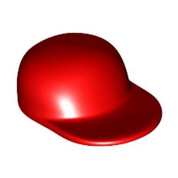 LEGO 448521 CAP - RED