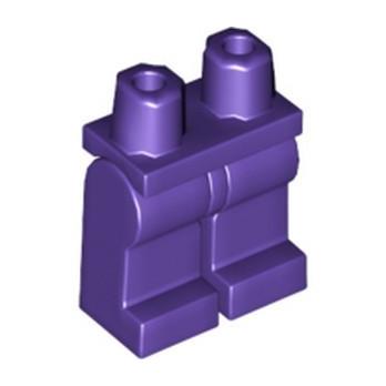 LEGO 4586410 LEG - MEDIUM...