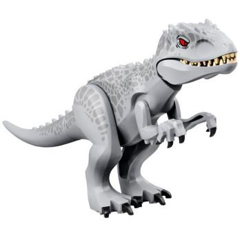Minifigure LEGO Jurassic World - Indominus Rex