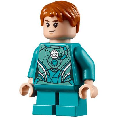 Minifigurine Lego® Marvel Eternals - Sprite