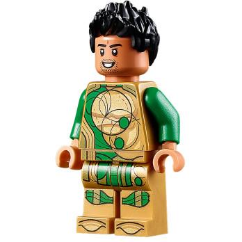 Minifigure Lego® Marvel Eternals - Giglamesh