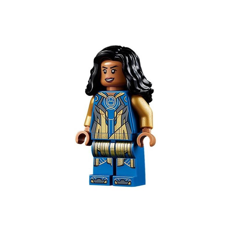 Minifigure Lego® Marvel - Ajak
