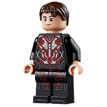 Minifigure Lego® Marvel Eternals - Druig