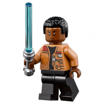 Figurine Lego® Star Wars - FINN