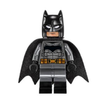 Figurine Lego® Super Heroe DC - Batman