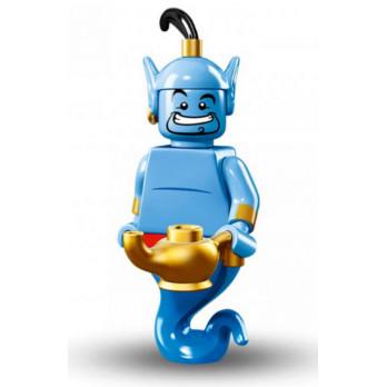 Figurine Lego® Serie Disney : Le génie de la lampe