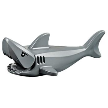 Figurine Lego® Requin