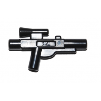 LEGO 4498713  BLASTER STAR WARS - NOIR lego-4498713-blaster-star-wars-noir ici :