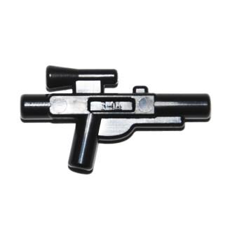 LEGO® 4498713  Star Wars Blaster - Noir