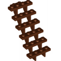 Escalier 7x4x6