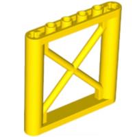 Element Soutien 1X6X5
