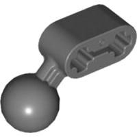 Rotule Technic 1
