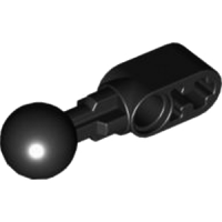 Rotule Technic 2